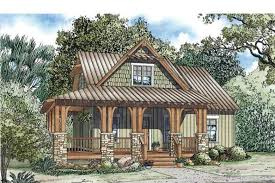 301 Moved Permanently 301 Moved Permanently Country Cottage House Designs Rush2