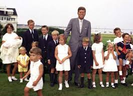 kennedy camelot new book explores the kennedy legacy after camelot pursuitist