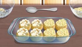 jeux de l ecole de cuisine de jeux de fille gratuit cuisine de frais images application l