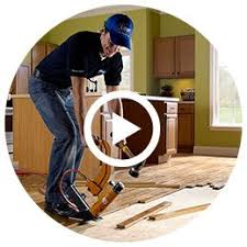 hardwood flooring prices installed shop hardwood flooring u0026 accessories at lowes com