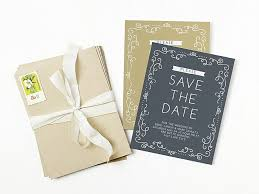 Online Wedding Invitations Introducing Basic Invite Customizable Online Wedding Invites