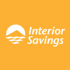 Interior Credit Union Interior Savings Credit Union Banks U0026 Credit Unions 674 Main