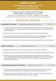 Veteran Resume Examples by Military Veteran Resume Cover Letter Free Resume Templates