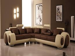 brown and cream living room ideas bedroom decorating ideas brown and cream fresh bedrooms decor ideas