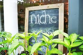 Urban Garden Center Maine Niche Urban Garden Supply Store U2013 Pop U0026 Circumstance Guidebook