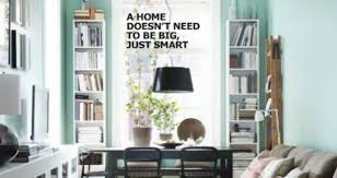 home interior catalog 2012 ikea 2015 catalog bed bath and beyond in other design style home