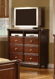 cherry corner media cabinet the new cherry media cabinet intended for property ideas