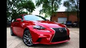 gsf lexus orange 2016 lexus gs f matador red mica youtube