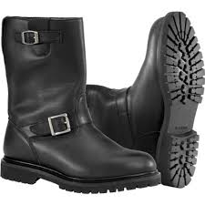 s harley boots size 11 6 great cruiser boots for