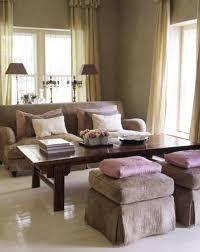 living rooms gray lavender pink purple velvet sofa