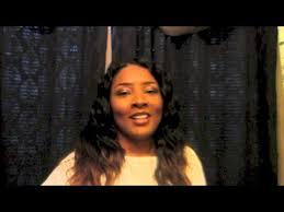 Make Up Classes In Houston Tx Download Video Makeup Training In Houston Texas Gratis Full