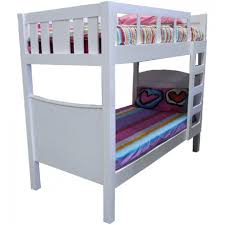 Ikea Wooden Loft Bed Instructions by Bunk Beds Loft Bed Ikea Mainstays Twin Over Twin Bunk Bed