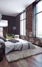 own your morning bedroom city suite interior home