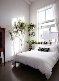 minimal room decoración minimalista en un apartamento pequeño home decor