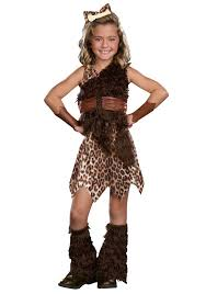 best 25 caveman costume ideas on pinterest caveman halloween