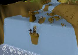 waterfall quest old runescape wiki fandom powered by wikia