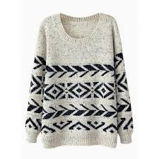 80 best just sweaters 33 images on casual