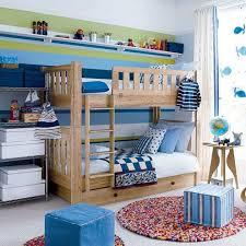simple boy bedroom ideas white comfortable bedding sheet