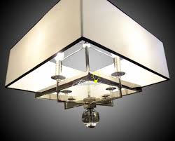Pendant Light Wattage 8 Best Dar Lighting Flush Fitting Ceiling Lights Images On