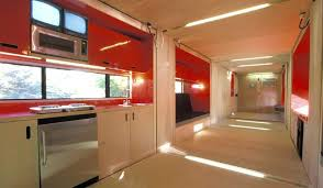 interior of shipping container homes storage container homes interior modern shipping container homes