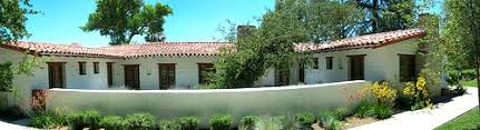 spanish style ranch homes ranch style home design dayri me