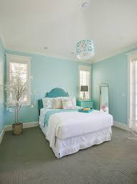 Turquoise Bedroom Furniture Oh My Gosh Can You Even Believe This House The Incredible