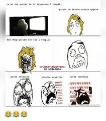 Le Derp Meme - 25 best memes about derp derp memes