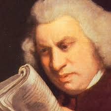 Samuel Johnson Meme - samuel johnson meme johnson twitter