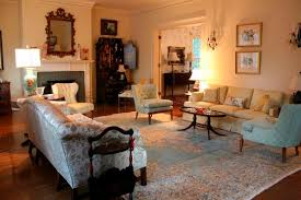 colonial style homes interior luxury colonial style homes interior design with interior design