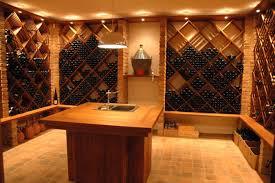 Wine Cellar Edmonton - contact active wine cellars