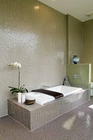 bathroom design photos 21 peaceful zen bathroom design ideas for relaxation in your home