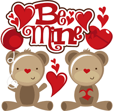 be mine teddy be mine teddy image