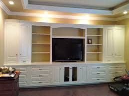home design tv wall units living news room cabinets on cabinet
