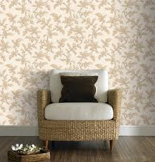 Wallpaper For Dining Room by 20 Best Front Bedroom Images On Pinterest Retro Wallpaper