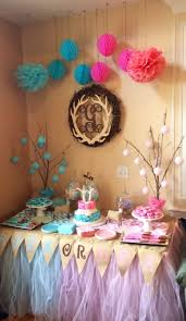 gender reveal party 25 best reveal ideas on baby reveal party