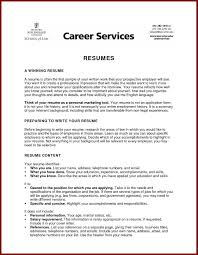 Best Resume Writing Services Australia by 3 Ways Not To Start A Cv Writing Service In Australia