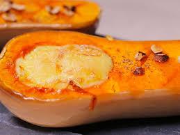 cuisiner la butternut butterflette butternut rôtie au reblochon facile et pas cher