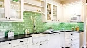 kitchen backsplash pinterest splendid images kitchens pinterest kitchen backsplash ideas stone
