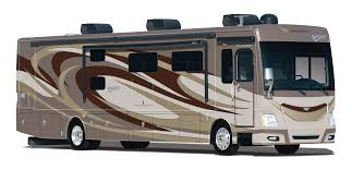 Fleetwood 5th Wheel Floor Plans by Fleetwood Discovery Class A Diesel Motorhomes General Rv