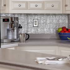 interior amazing white kitchen cabinets with fasade backsplash fasade backsplash gallery
