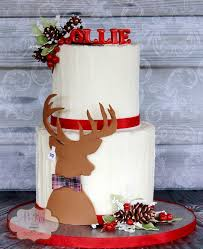 White Chocolate Christmas Cake Decorations by 180 Best U0027peggy Does Cake U0027 Cakes Images On Pinterest Mississippi