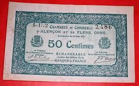 chambre de commerce alencon chambre de commerce de alençon et de flers 1915 eur 2 70 picclick fr