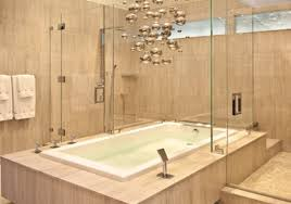 shower small bathtub awesome soaking tub shower combo simple