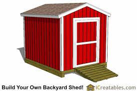 New England Backyards by 10x12 Cape Cod New England Shed Plan Backyard Pinterest