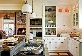 Creative Kitchen Ideas 50 Beautiful Kitchen Design Ideas For You Own Kitchen Hative