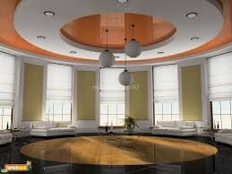 false ceiling design catalogue pdf home combo