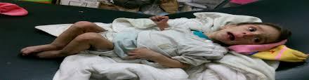medica siege madaya starvation siege syrian society