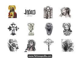 jesus tattoos designs 01 jpg http tattoospedia com jesus