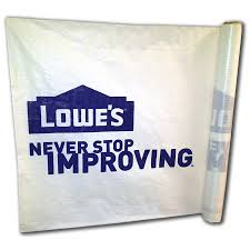 shop kingspan insulation 3 ft x 100 ft house wrap at lowes com