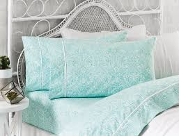 bedroom homely flannel sheets for bedroom design with